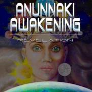 anunnaki_cover_full_color