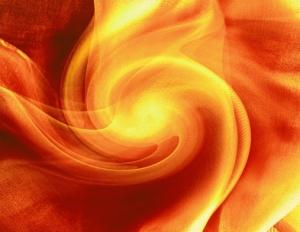 Fire vortex 3
