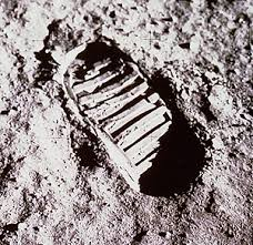 apollo_11_footprint
