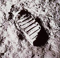 apollo_11_footprint