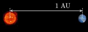 astronomical_unit