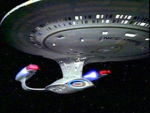 enterprise_d