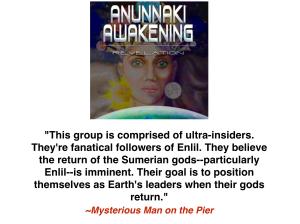 Anunnaki Awakening Quote 3