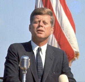 jfk_color