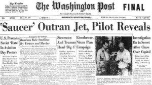 washington1952newspaper