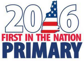 new_hampshire_primary