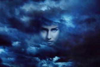 inanna_head_clouds