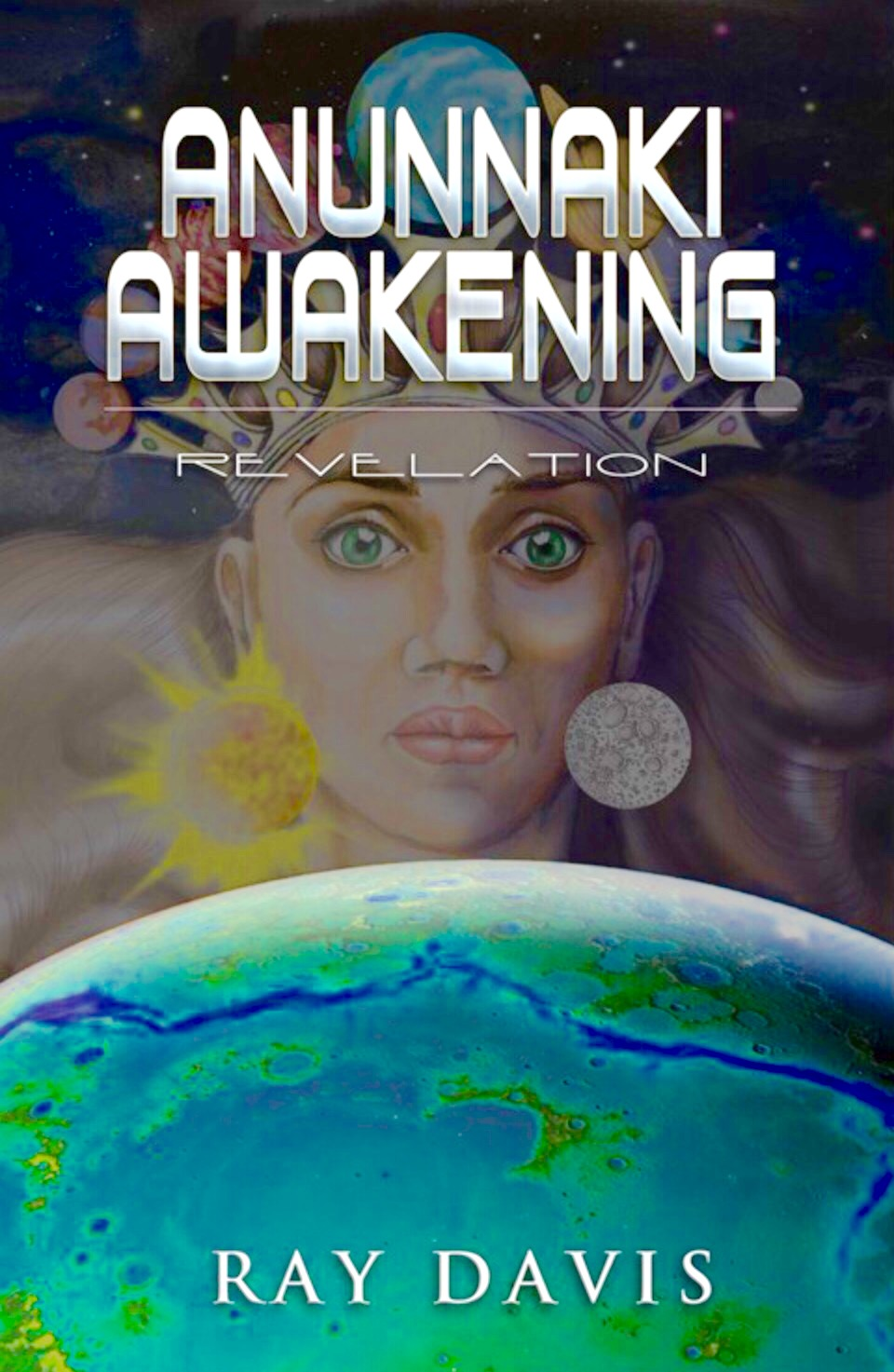 anunnaki_awakening_full_cover_full_color