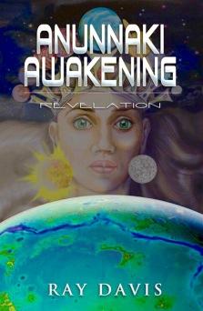 anunnaki_awakening_full_cover_full_color