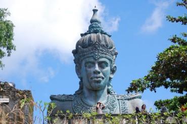 vishnu_statue