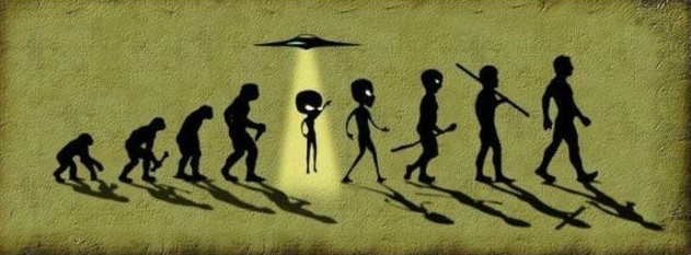 alien-evolution