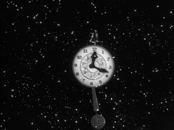 clock_space