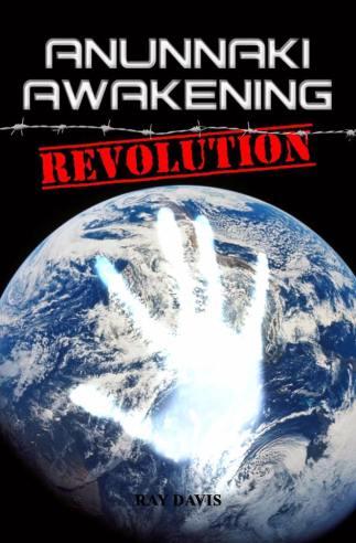 anunnaki_revolution_possible_cover
