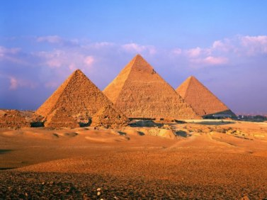 great_pyramids_giza