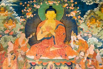 buddha_teaching_4