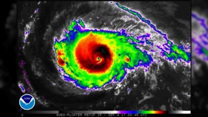 hurricane_irma_enhanced_satellite